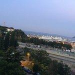Foto de Hotel Luxe