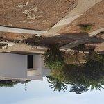 صورة فوتوغرافية لـ Apartamentos Binibeca Mar