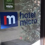 Photo of Hotel Micro