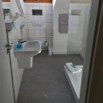 Foto de Inselhotel Rügen