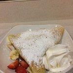 Photo de Confetti Cafe And Gelato