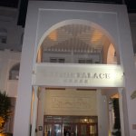 Photo of Saphir Palace & Spa