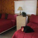 Roundtop Mountain Motel Photo