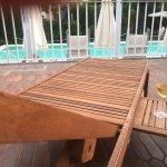 Foto van Hotel Palatium Mari