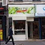 Foto Chez Pai