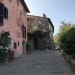 Photo de Relais et Chateaux Il Borro