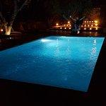 Hotel E Tre Stelle Foto