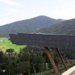Alpin Panorama Hotel Hubertus Foto