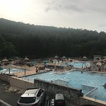 Photo of Camping Domaine Les Ranchisses