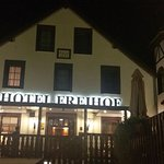 Hotel Freihof Foto