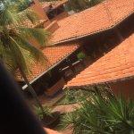 Photo of Costa Linda Beach