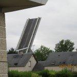 Photo of Pegasus Memorial (Memorial Pegasus)