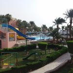 Photo de Le Pacha Resort