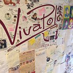 ภาพถ่ายของ Viva Polo Yeolmae