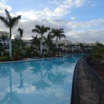 Photo of Gran Melia Palacio de Isora Resort & Spa