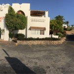 Photo de Domina Coral Bay Prestige Hotel