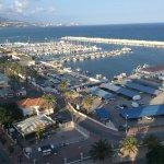 Photo of Pierre & Vacances Hotel El Puerto