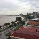 Foto de Le Grand Mekong