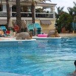 Photo of Gran Oasis Resort