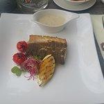 Photo of Brasserie Cathrien