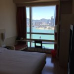 Photo of Ibis Hong Kong Central & Sheung Wan Hotel