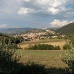 Photo of Il Sogno