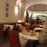 Photo of Le Petit Hotel