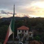 Foto di Hotel Delle Rose