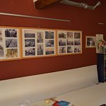 Des tranches de le vie sicilienne en photos