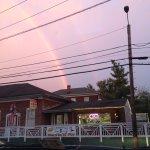 Photo de Lovettsville Pizza & Subs