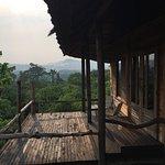 Kyambura Gorge Lodge의 사진
