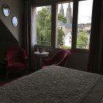 Foto de Villa Lara Hotel