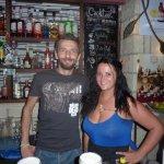 Bilde fra Cielo Bar