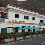 Foto de Restaurante Roques Casa Pepe