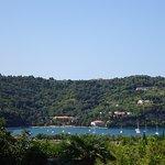 Salinera Bioenergy Resort Photo