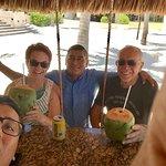 Photo de Villa del Palmar Cancun Beach Resort & Spa