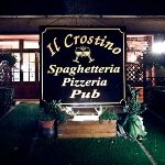 Photo of Pizzeria Il Crostino