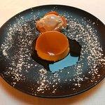 Foto di Restaurant L'Impossible