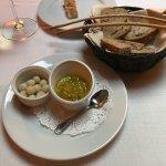 Foto de Restaurant L'Impossible
