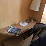 Foto de Grand Hotel Du Calvados