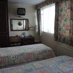 Photo of Thalatta Guest House