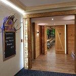König Ludwig Lounge & Indoor Biergarten Foto