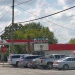 Eagle Drive-In in Joplin MO