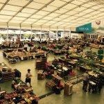 Billede af Vila Cascais Market