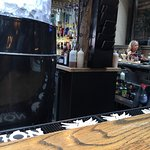 Photo of Mija Cantina & Tequila Bar