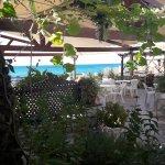 Photo of El Coral Hotel