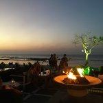 Four Seasons Resort Bali at Jimbaran Bay Foto