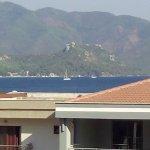 Photo of Serin Hotel