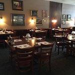 Foto de Stookey's Restaurant