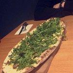 Photo of Pz pizza